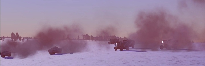 War Thunder — Ил-2