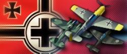 War Thunder Германия