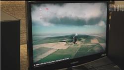 World of Planes геймплейное видео